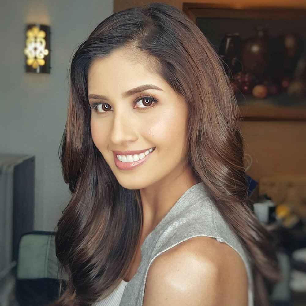 Image source: Instagram @supsupshamcey