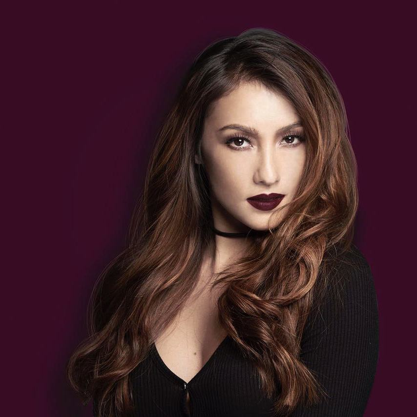 Image source: Instagram @solennheussaff