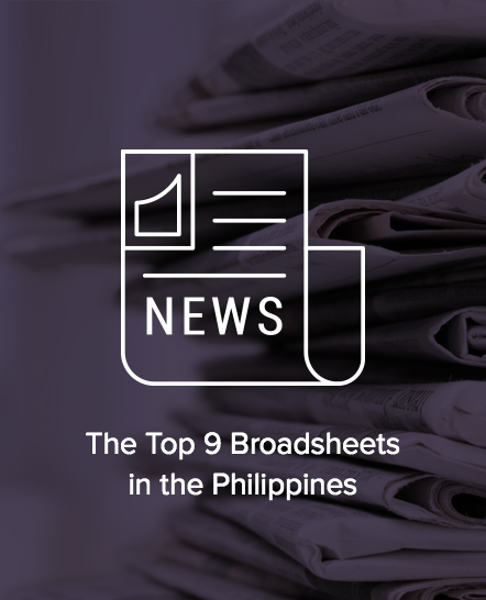 The philippine PR Shift: From tradtional to Digital