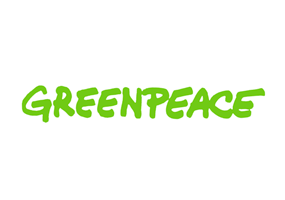 Clients-Logo-Greenpeace.png