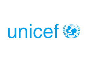 Clients-Logo-Unicef.png