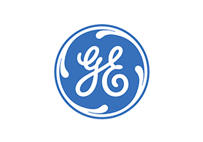 Clients-Logo-GE.png
