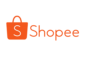 Clients-Logo-Shopee.png