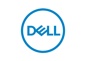 Clients-Logo-Dell.png