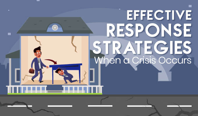 Effective Response Strategies When a Crisis Occurs-Featured-Image (1).jpg