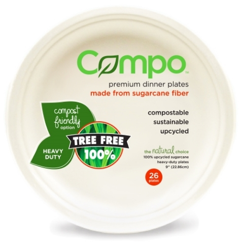 9%22_Compo Plate.jpg
