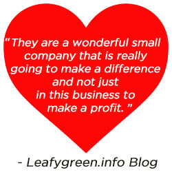 Leafygreen.info quote about Compo Products.jpg