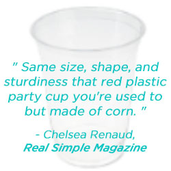 Real Simple named Compo Compostables Best Cup.jpg