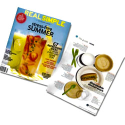 Magazine Cover_Real Simple named Compo Compostables Best Cup.jpg