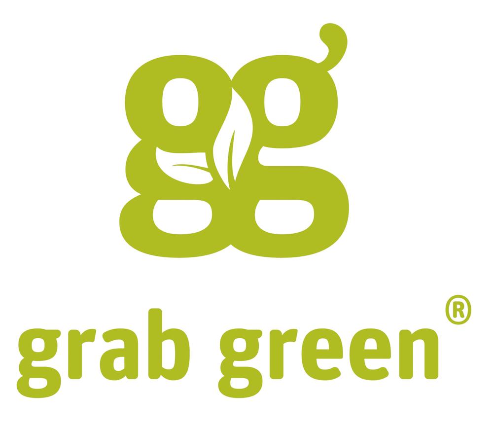 Compo_Ultra Green_Grab-Green_Logo.jpg