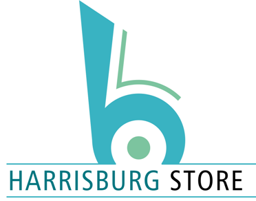 Compo_Ultra Green_Harrisburg Store Logo.png