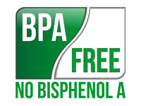 BPA free_Zero endocrine disrupters_paper products_ Compo Ultra Green.jpg