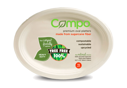 Compo_Oval Platter.png