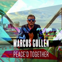 Peaced_Together_AlbumCover-600x600.jpg