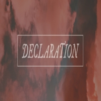 declaration_single_web_banner.jpg