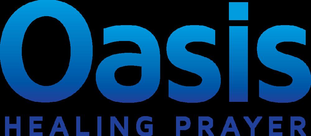 Oasis_Healing Prayer logoPNG clearcut.png