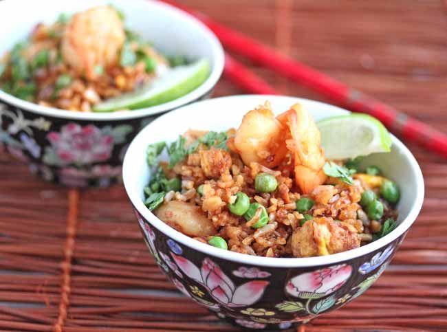 bali food 7.jpg