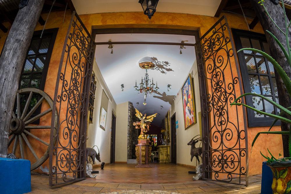 San Miguel Entrance Door .jpg