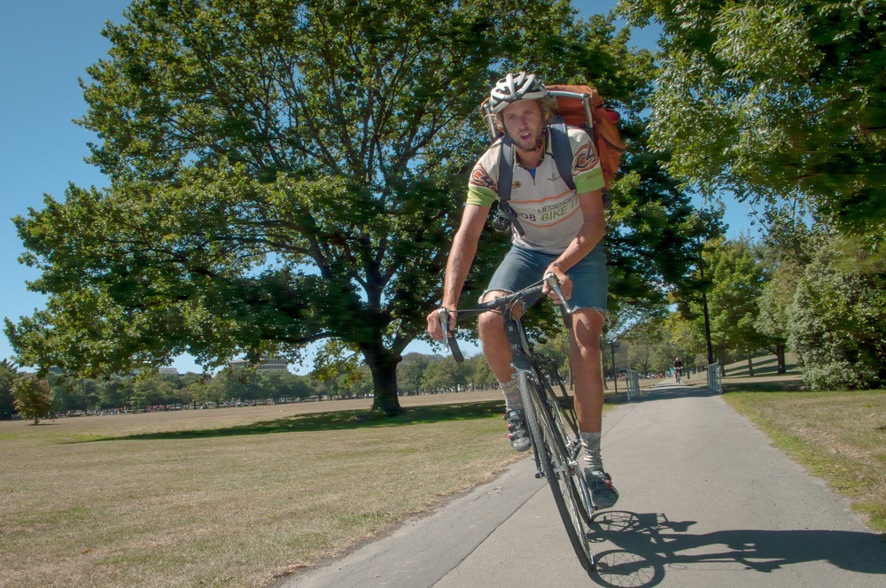 couriers-christchurch-1hr-delivery.jpg