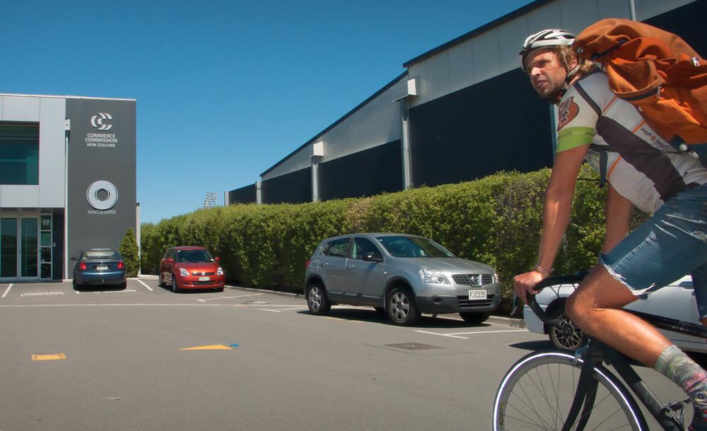 bike-courier-chch-nz-deliveries.jpg