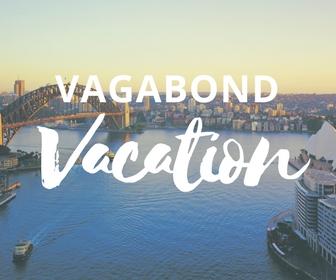 Vacation (1).jpg