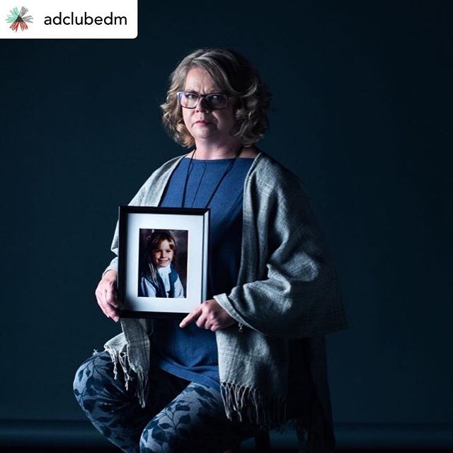 This project was a labour of love and could not have happened without the courage and strength from 4 incredible individuals who've lost so much. Thank you for trusting us with your stories. . . . Repost @adclubedm This year's Best in Show goes beyond just being great creative. It beautifully tells these parents' stories of grief and love. It captures their loss while allowing them to fight to change the way we perceive addiction and see beyond the stigma. Congratulations @hooplamedia. This is much bigger than just Best in Show. Www.see-beyond.ca #bestinshow #aceawards40 #seebeyondthestigma #seebeyond #stoptheharm #stopthestigma