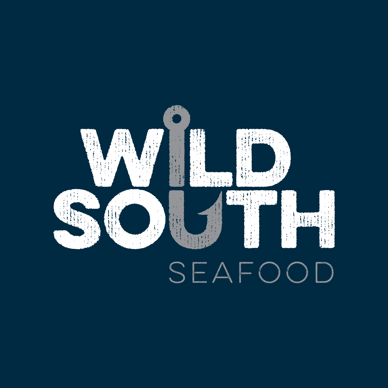 Wild South Seafood