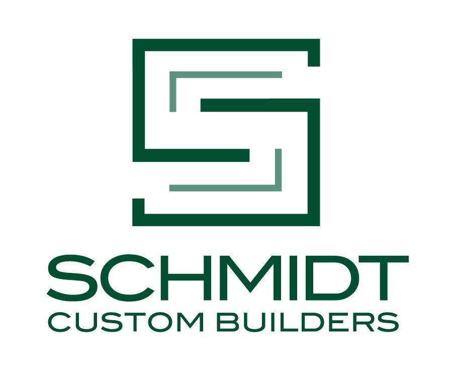 green Schmidt logo.jpg