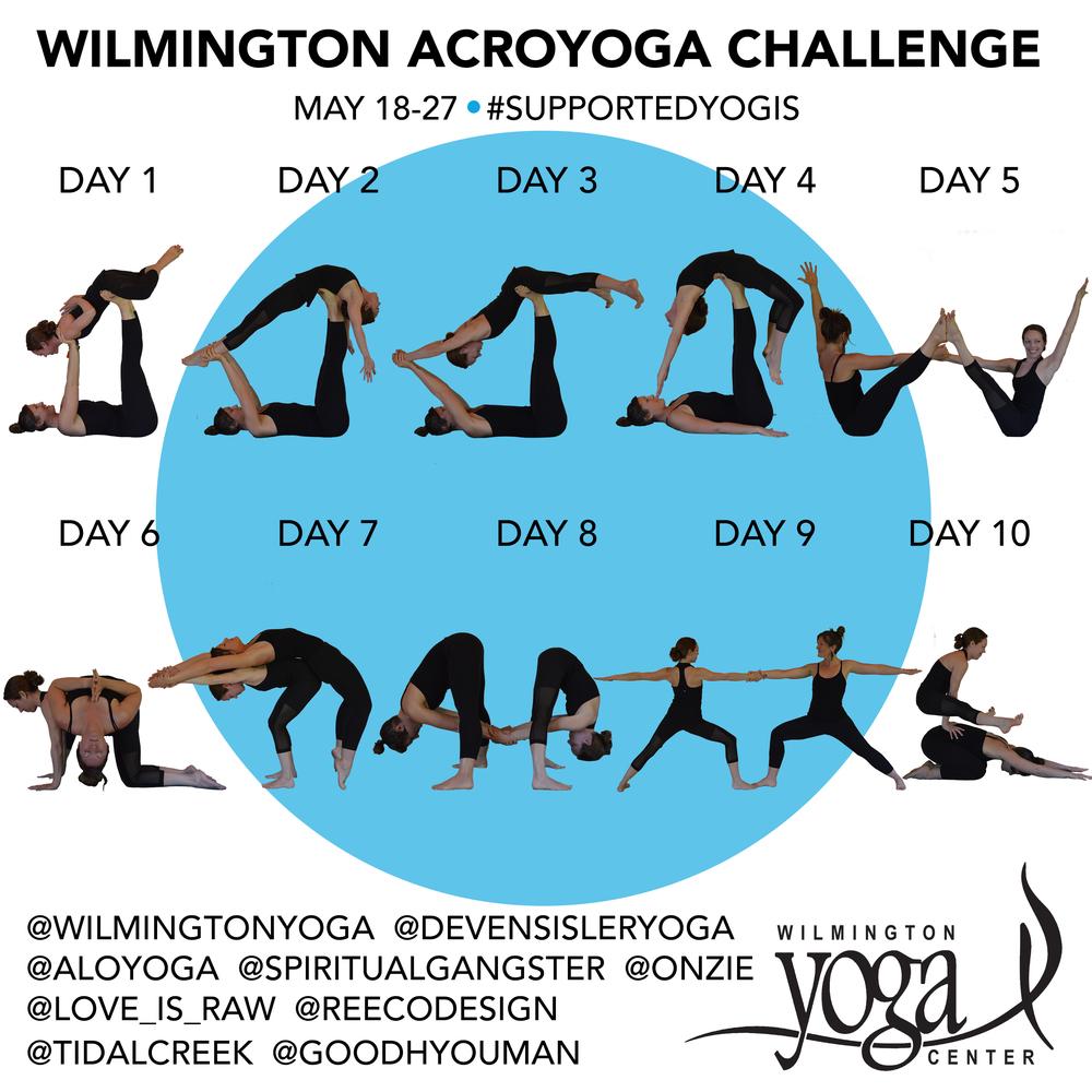 AcroYoga-Instagram-Challenge-2015-Final.jpg