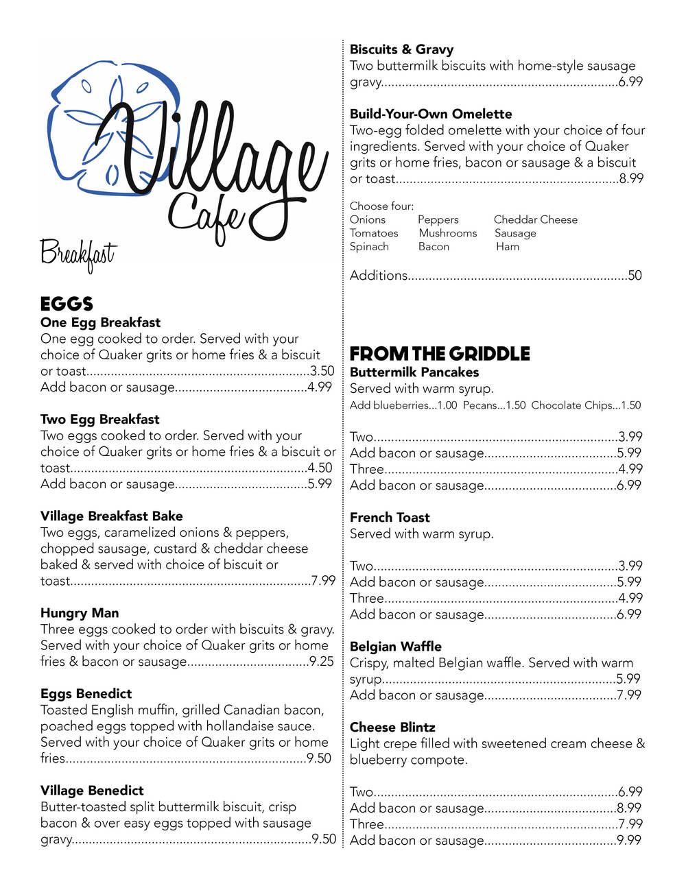 Village Cafe Breakfast Menu 10.22.15.jpg