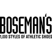 Boseman's