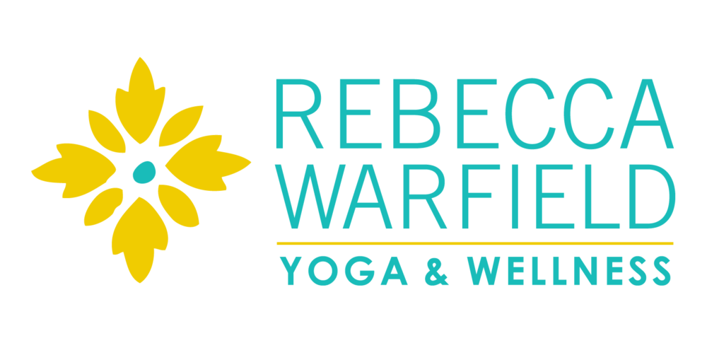 Rebecca Warfield Yoga & Wellness