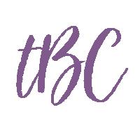 tBC_favicon.png