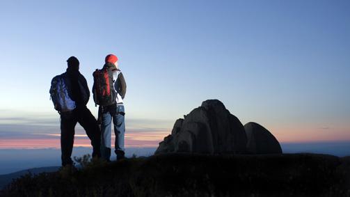 hiking_hc_u_1056255_503x283.jpg