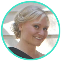 Simone Brown testimonial from Joy in Alberta