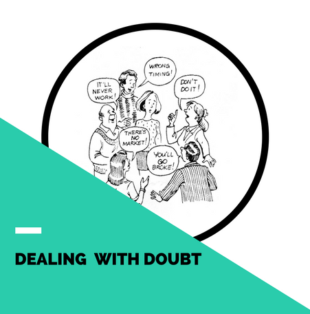 Copy of dealingwithdoubt.png