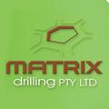 Matrix_testimonial.png