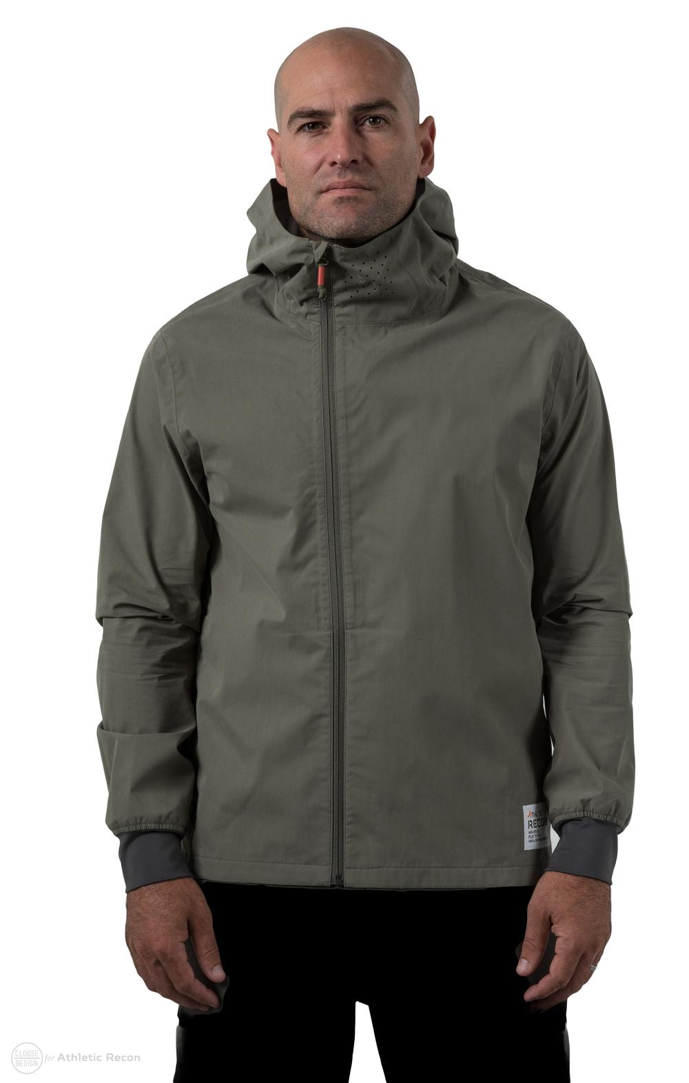 8_olive-jacket-front.jpg