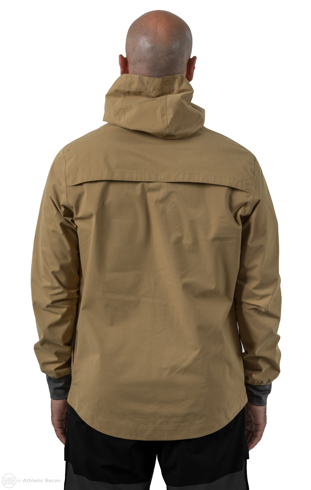 9_camel-jacket-back.jpg