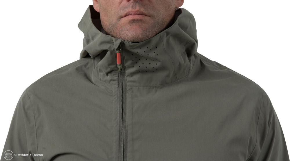 10_olive-jacket-ryans-face.jpg
