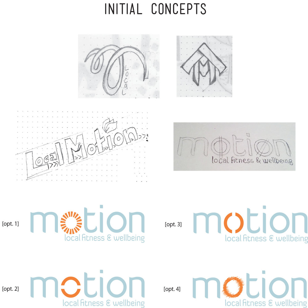 motionwebsite-2.jpg