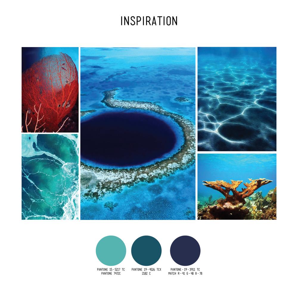BlueOcean1.jpg