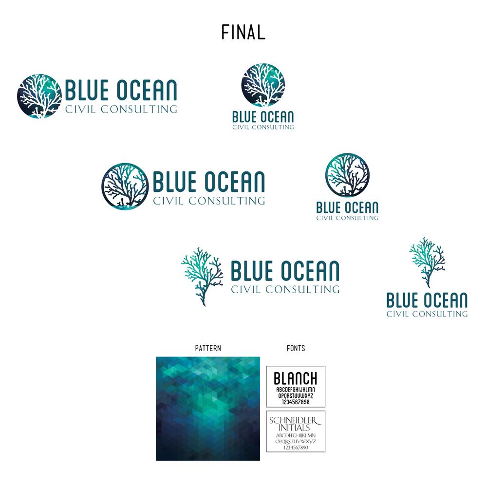 BlueOceanWebsite3.jpg