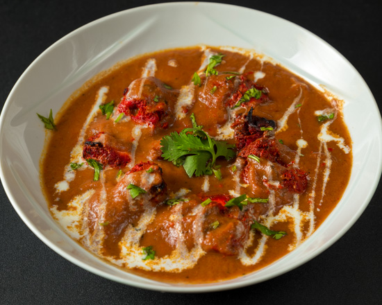 BollywoodMasala_ButterChickenCurry_550x440.jpg