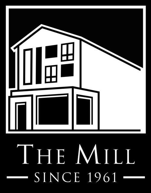 The Mill Group