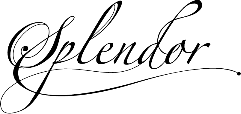 Spendor Logo (jpeg).jpg