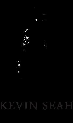 Kevin Seah bespoke logo.png