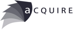 Acquire logo white.png
