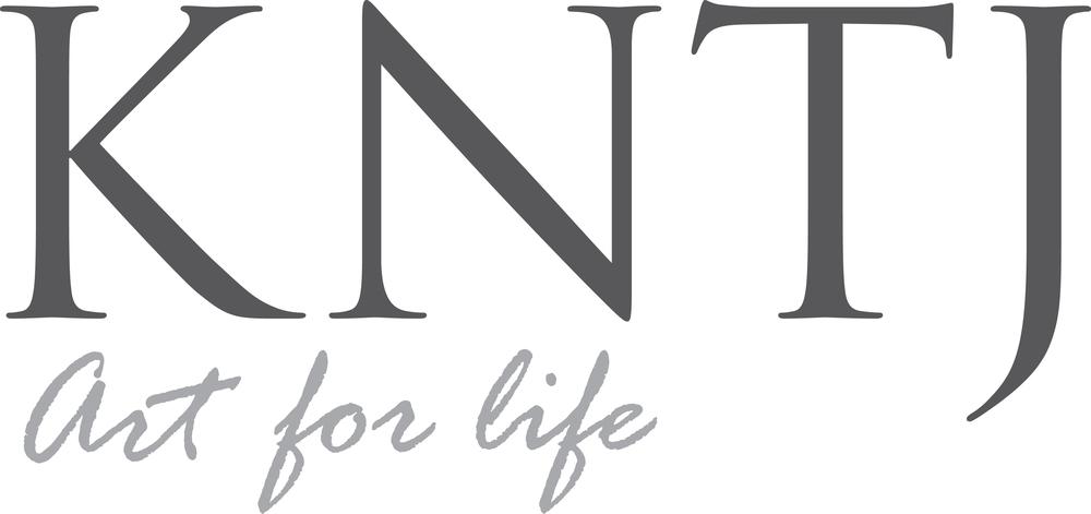 KNTJ logo.jpg