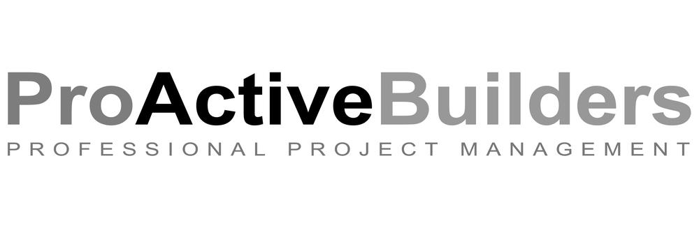 proactiveb.jpg